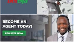 You need to know this if you want to become a successful Bet9ja agent