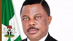 Anambra election: Nullify Obiano's victory now! - Opposition party tells tribunal