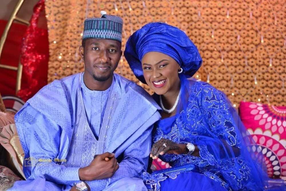 Bukukuwan aure a ƙasar Hausa tare da yadda ake gudanar da su ▷ Legit ng