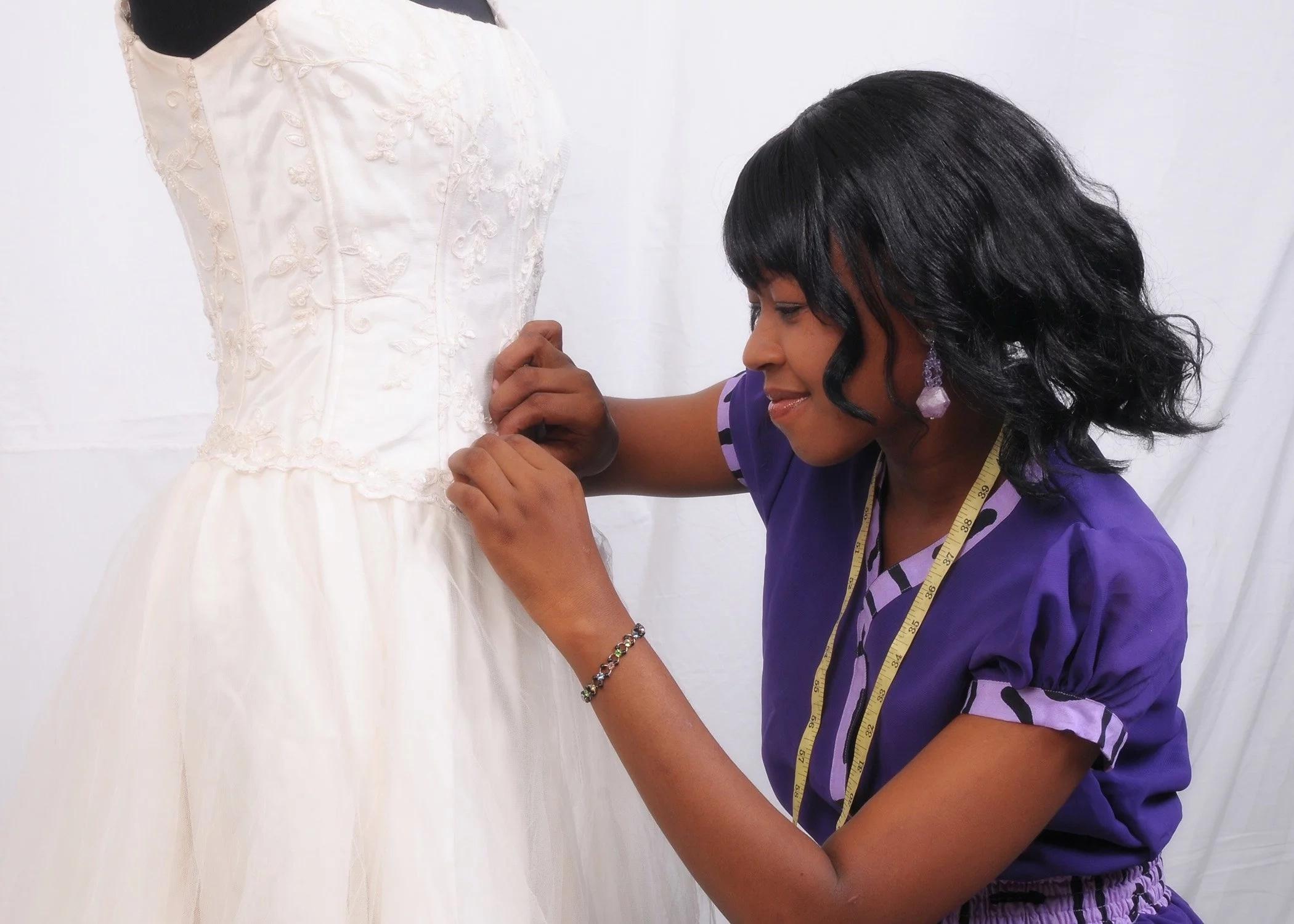 Fashion Schools In Abuja Legit Ng