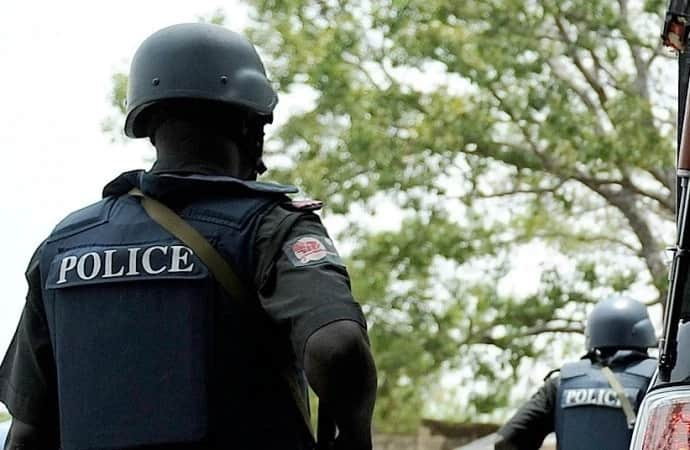 Nigeria Police recruitment 2018 begins: date and requirements