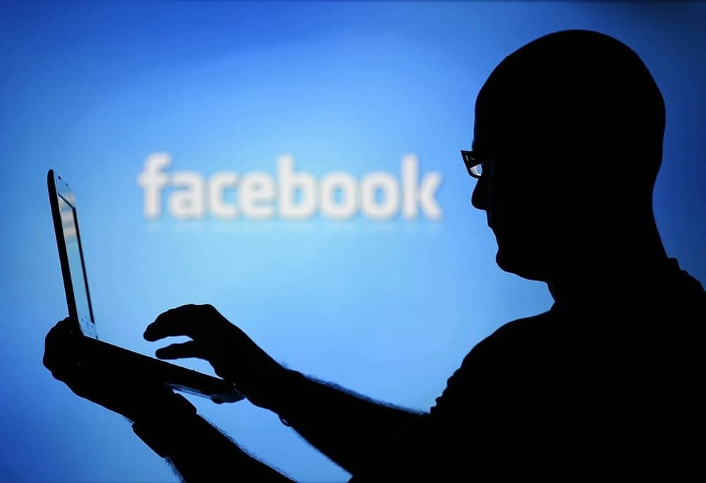 Facebook Messenger, WhatsApp, Instagram Suffer Global Outage