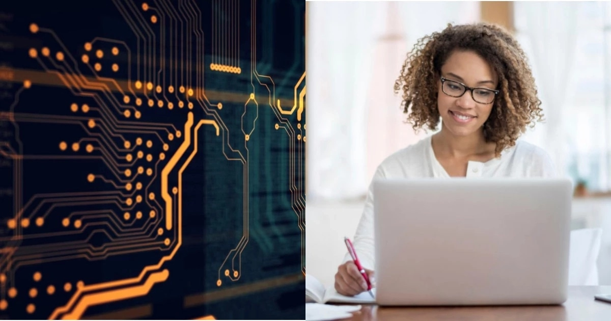Subjects Needed To Study Computer Science In Nigeria Legit Ng