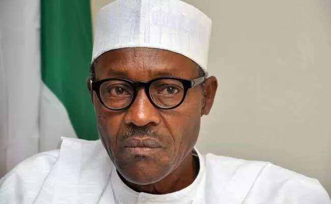 Buhari redeploys 184 top officials over budget padding