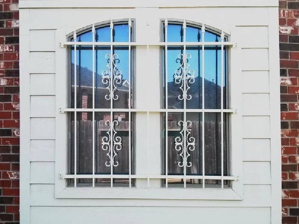 Top Windows Burglar Proof Designs In Nigeria Legit Ng