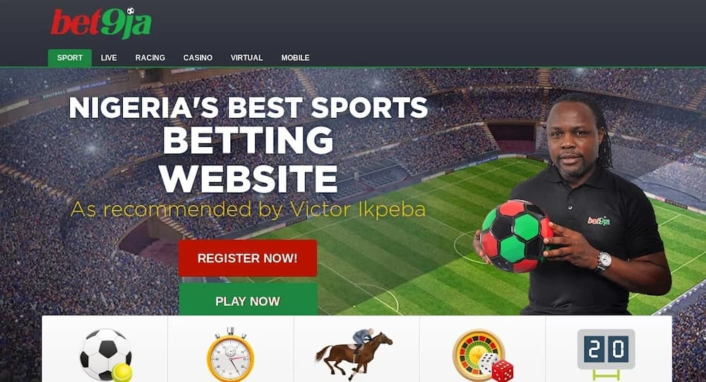 Stakersden betting outlet lagos portugal auto jump script csgo betting
