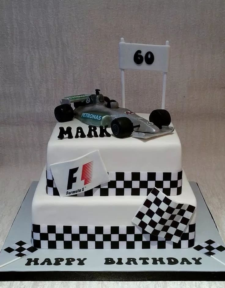Birthday Cake Ideas For Husband Top Birthday Cake Pictures Photos Images