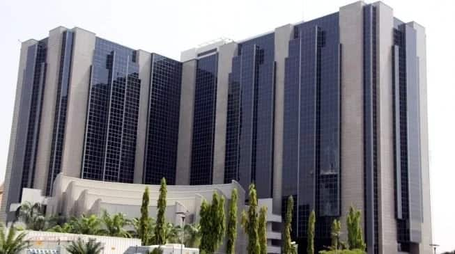 You lack the power to regulate cryptocurrencies, digital rights lawyers drags CBN, SEC to court
