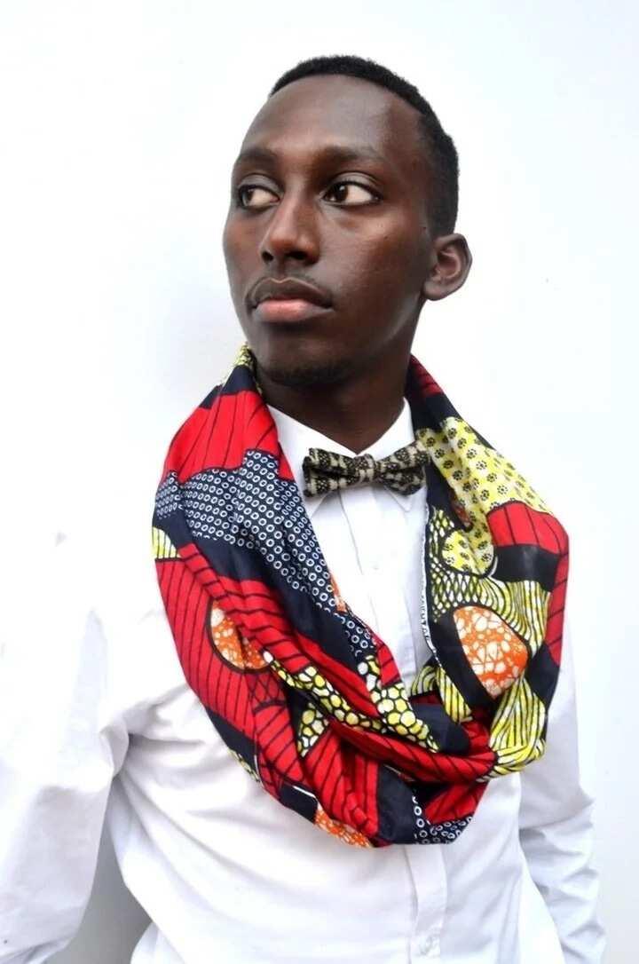 Nigerian Male Ankara Designs To Wear In 2018 Legit Ng