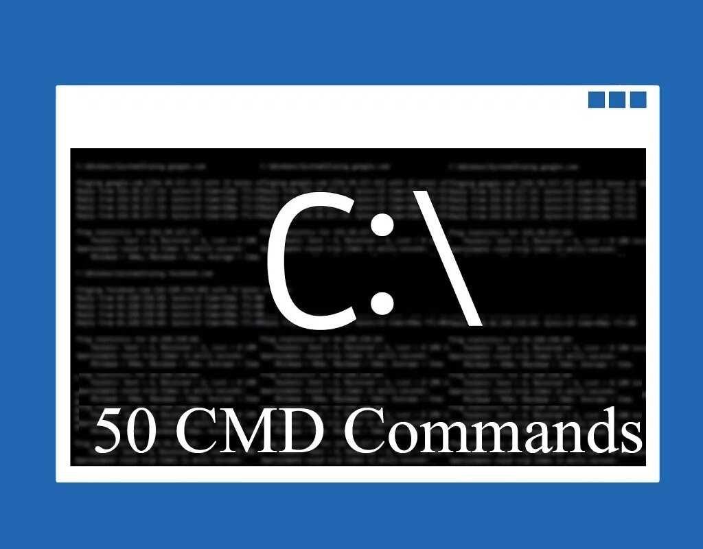 How to Change RDP Password using CMD