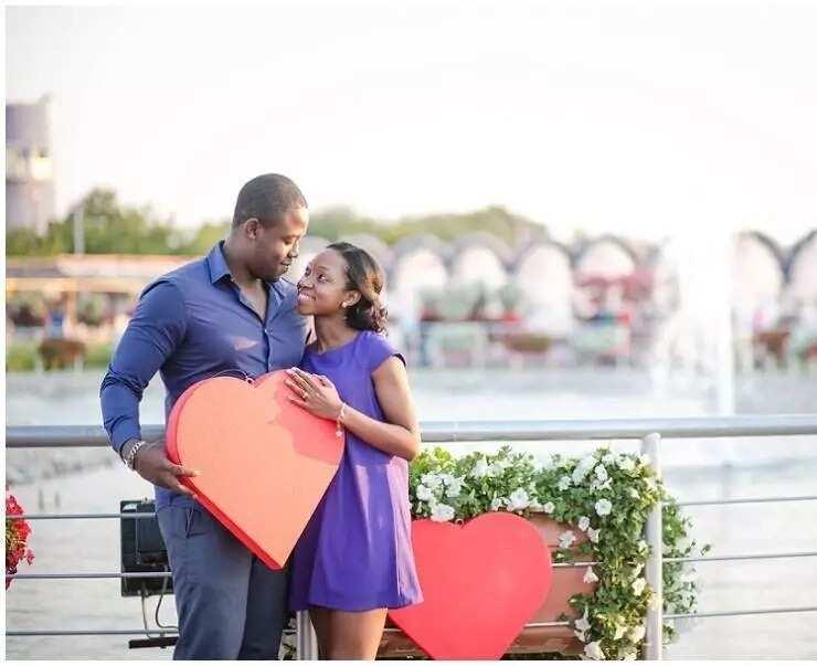 Best Pre Wedding Romantic Photo Shoot Ideas 2017 Legit Ng