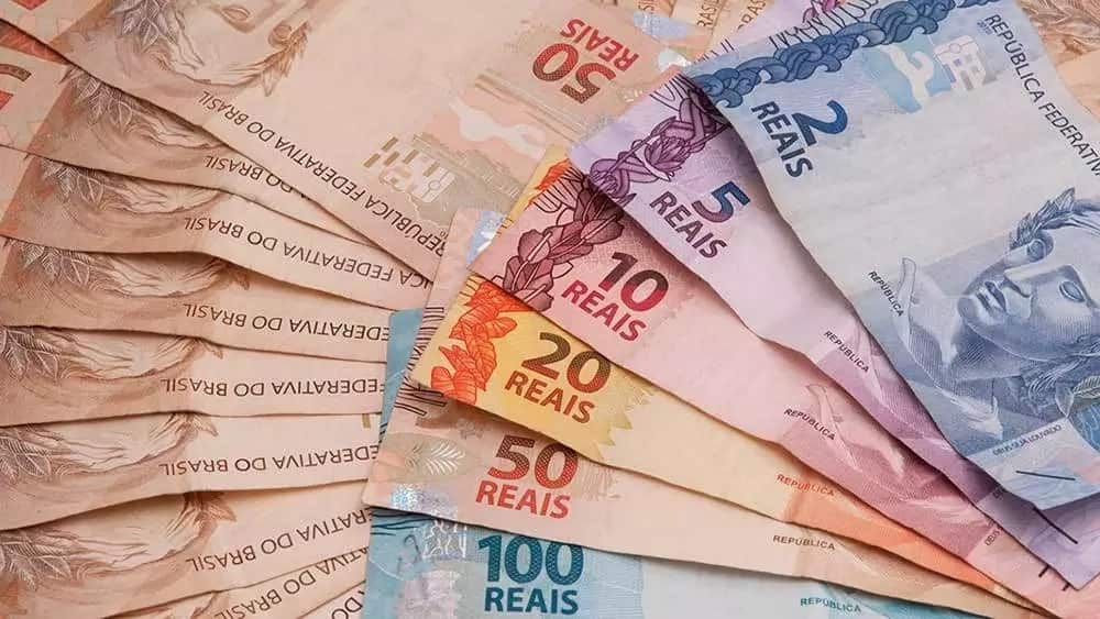 Brazilian Currency To Dollar