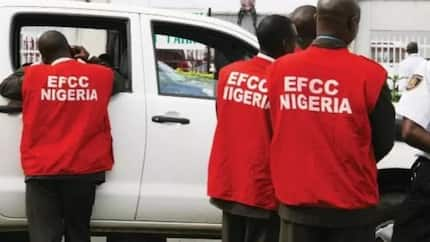 EFCC arrests NGO workers for embezzling N4.5m meant for persons living with HIV