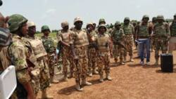 JUST IN: Abubakar Shekau releases new video, mocks Buhari and Goodluck Jonathan