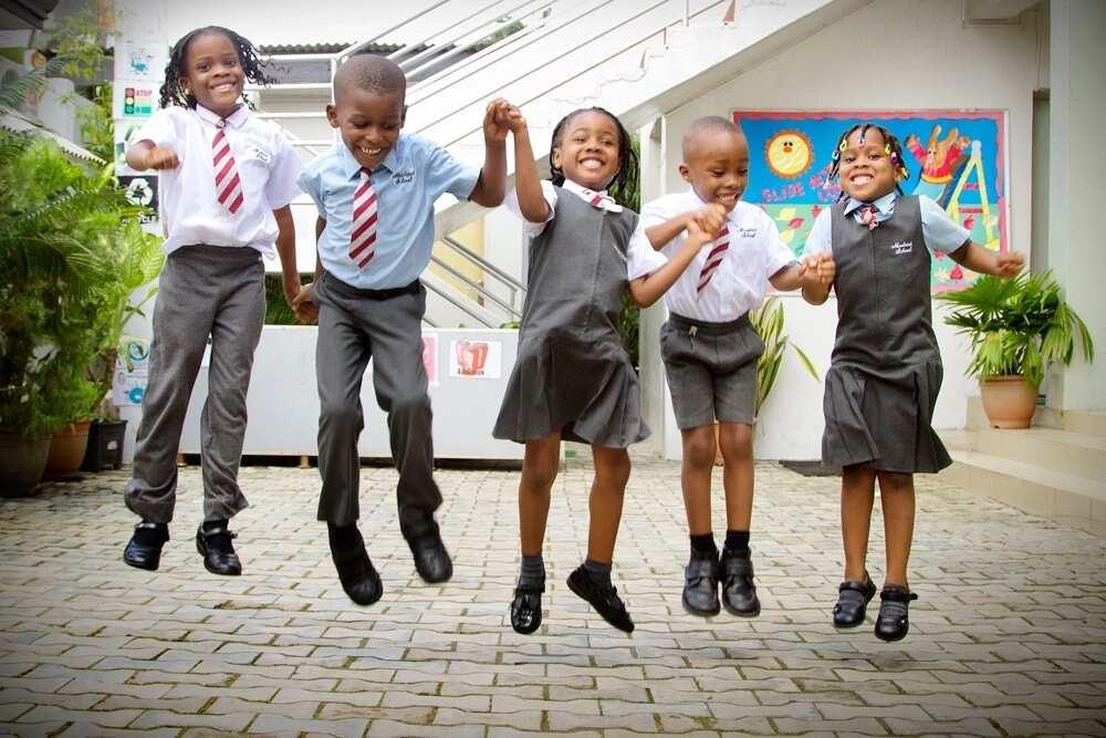 Outstanding Best School Uniforms In Nigeria Legit Ng Download Free Architecture Designs Pushbritishbridgeorg