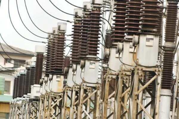 Shugaba Buhari zai kara karfin wutan Najeriya da megawatt 450