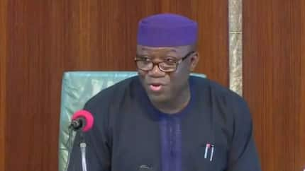 Ekiti Muslim group accuses Fayemi of excluding Muslims from core appointments