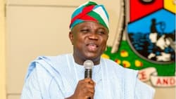 Lagos' long-awaited Ikorodu-Arepo link road project takes off