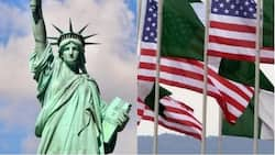 Read this guide and successfully pass interview with American embassy in Nigeria
