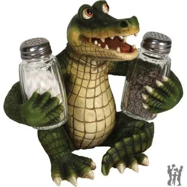 Health benefits of alligator pepper ▷ Legit ng
