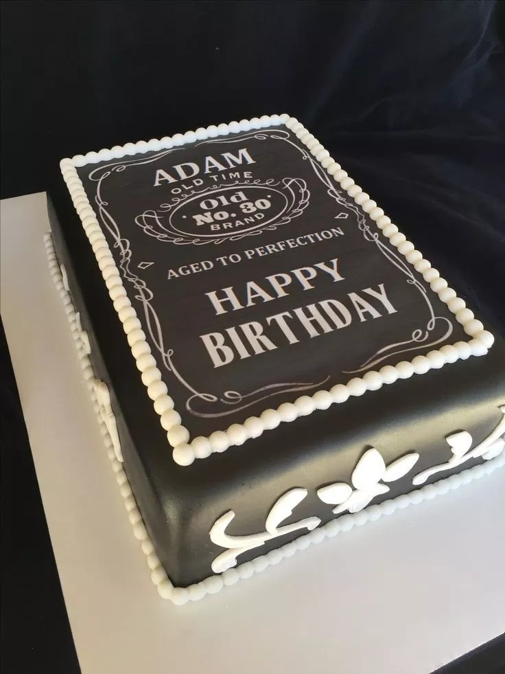Excellent Top Birthday Cake Designs For Husband Legit Ng Personalised Birthday Cards Veneteletsinfo