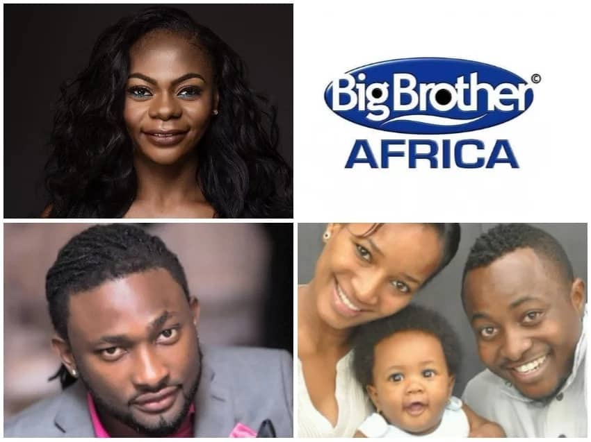 Big Brother Africa winners: where are they now? ▷ Legit ng