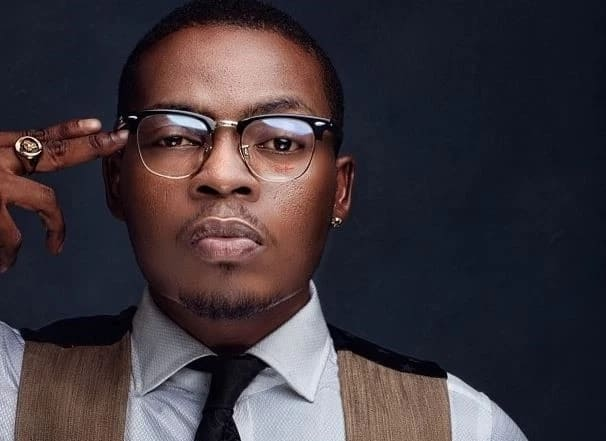 Olamide - superstar
