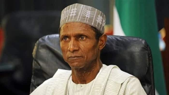 8 years after: Top 6 great things to remember about late President Yar'Adua