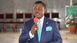 You must pay your taxes or be arrested, punished - Anambra state govt threatens politicians