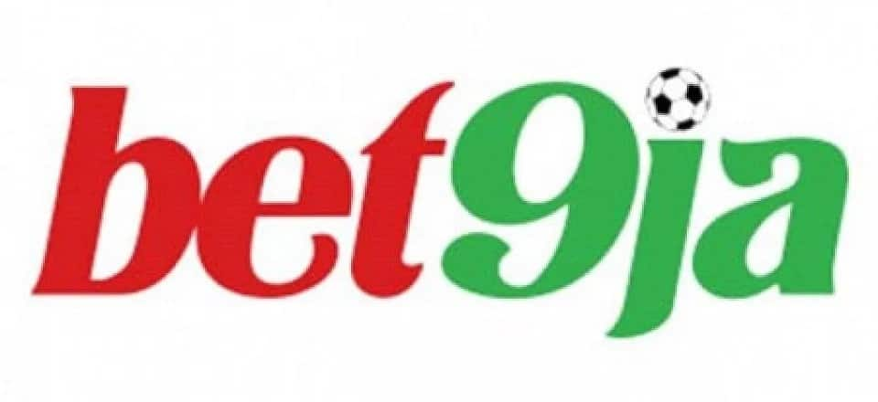 Bet9ja Codes And Meaning Vllkyt1vrolfips2q8