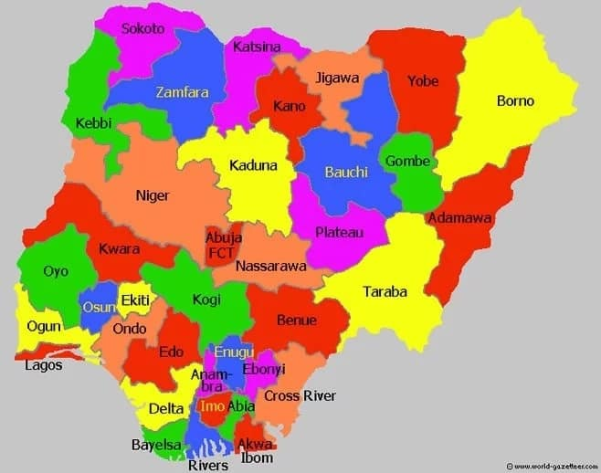 Ethnic groups in Nigeria ▷ Legit.ng on map of veterans, map of neighborhoods, map of history, map of ethnicities, map of american indian reservations, map of cultures, map of environment, map of housing, map of labor, map of people, map of middle east and russia, map of crime, map of countries, map of laos and thailand, map of terrorist groups, map of irish americans, map of schools, map of extreme groups, map of population growth rate,