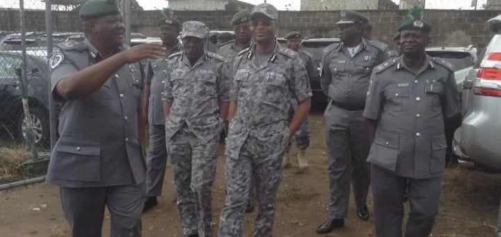 customs today reserves held - 660×330