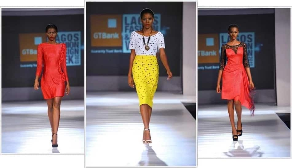 Fashion Designers In Nigeria Legit Ng