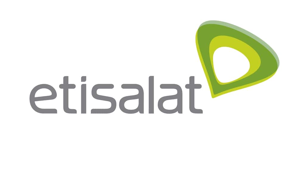 Etisalat balance code and recharge ▷ Legit ng