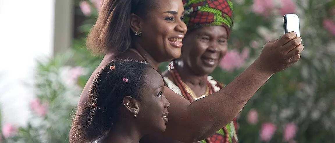 Etisalat data plan for modem in Nigeria