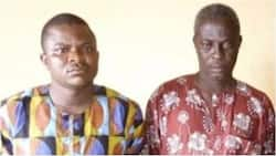 Witchcraft deliverance session leads to death of young woman, father and chief priest arrested