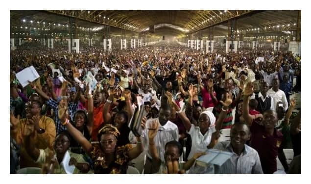 Why Christians must enrol in the school of Holy Spirit