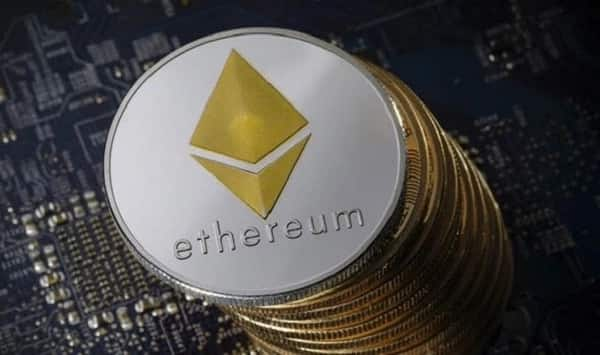 How to buy Ethereum in Nigeria