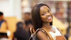 Part-time courses offered by Yabatech and admission requirements
