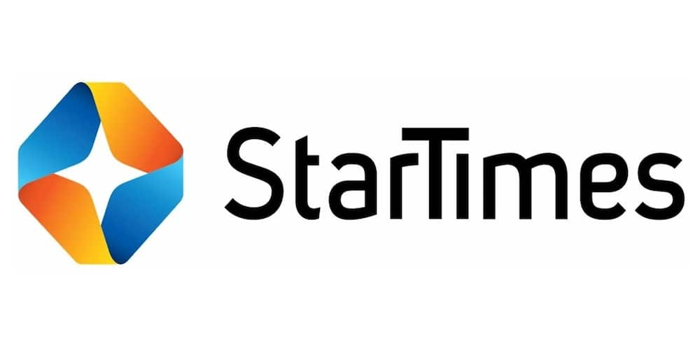 StarTimes subscription prices