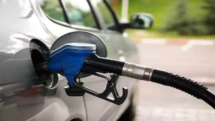 Average price of petrol dropped across Nigeria in May - NBS