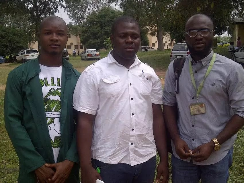 Read why many students want to go to University of Ilorin