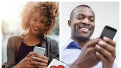 10 cute Valentine SMS for beloved: express love for your man