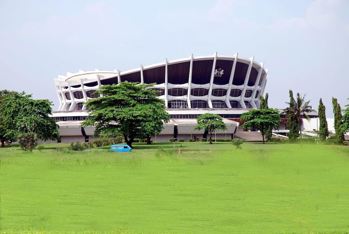 Fascinating Places In Lagos To Spend June 12 Holiday