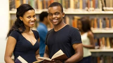 Top functions of academic library every student should know