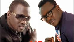 Interesting facts about the net worth of Pasuma and Osupa Saheed