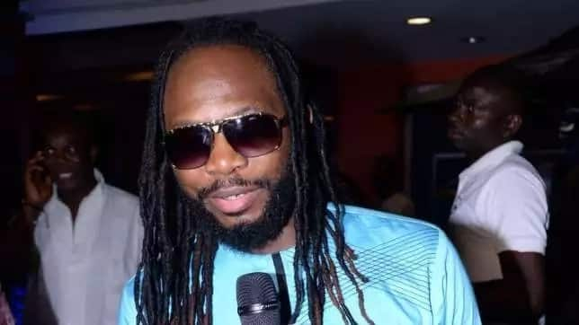 BREAKING! OJB Jezreel is dead