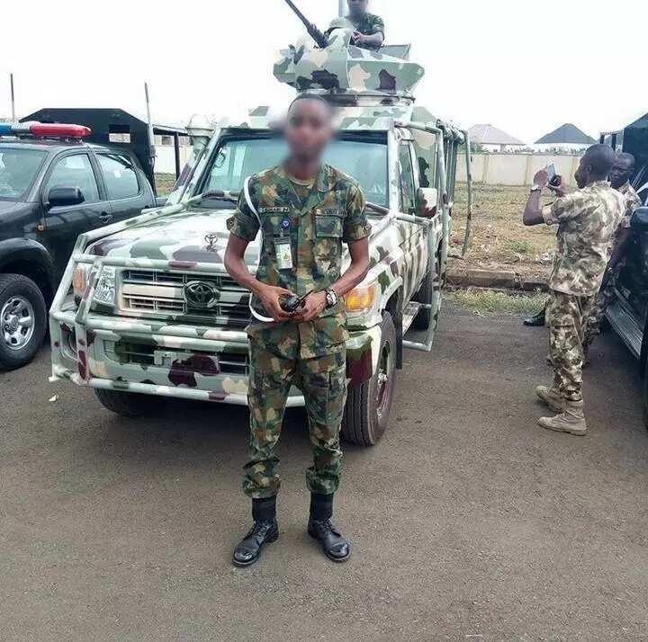 light-armoured-vehicle-Nigerian-army