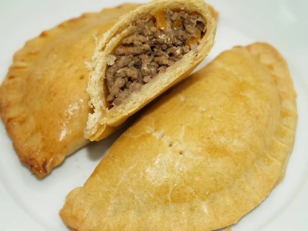 How To Make Meat Pie Without Using Oven Legit Ng