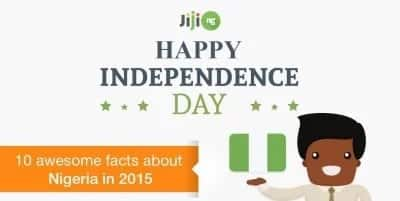 Get Tecno Phones, Prices And Specifications On Jiji ng